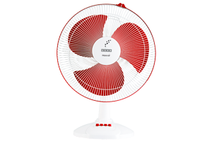 Maxx Air Table Fan