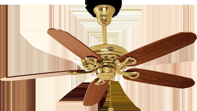 Ceiling Fan Usha Fan